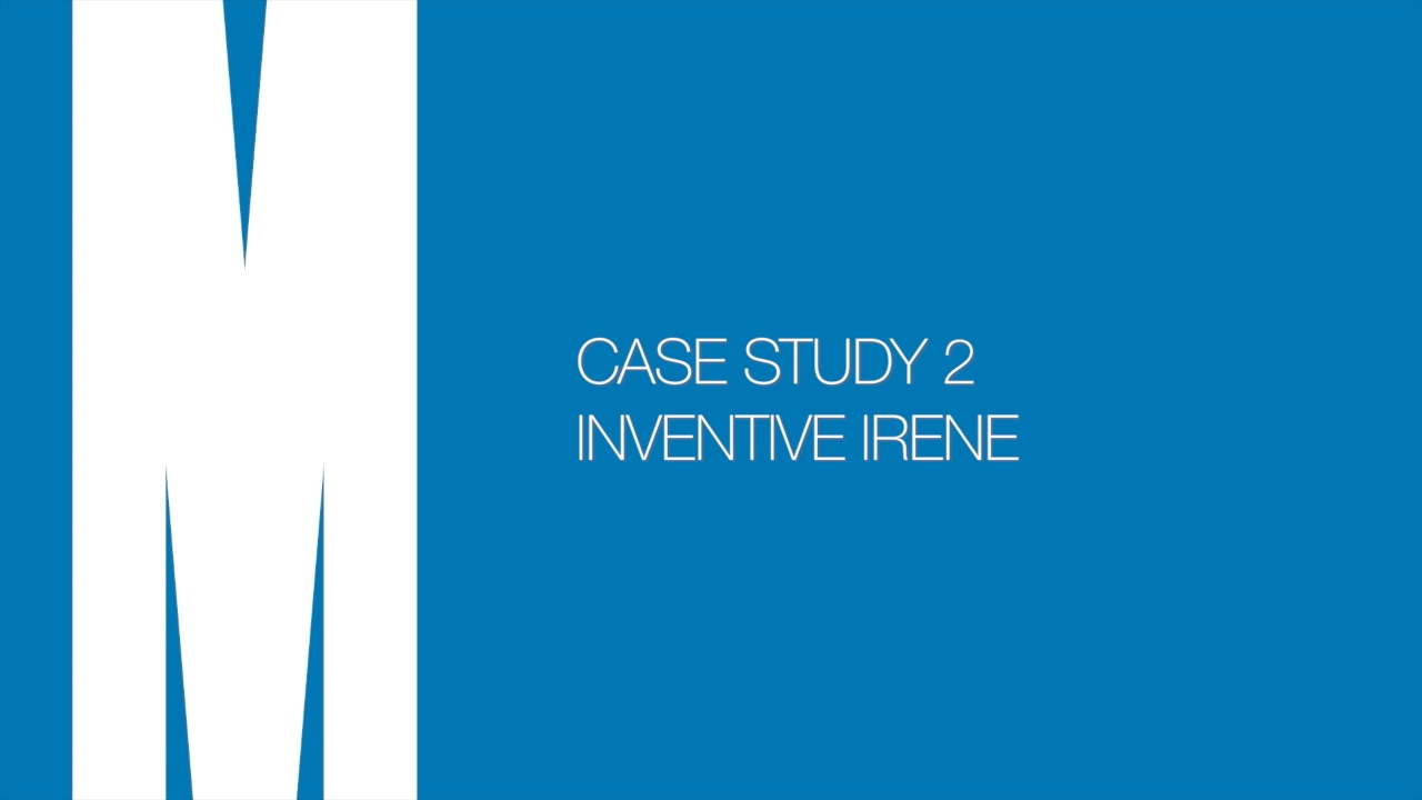 law case study 2